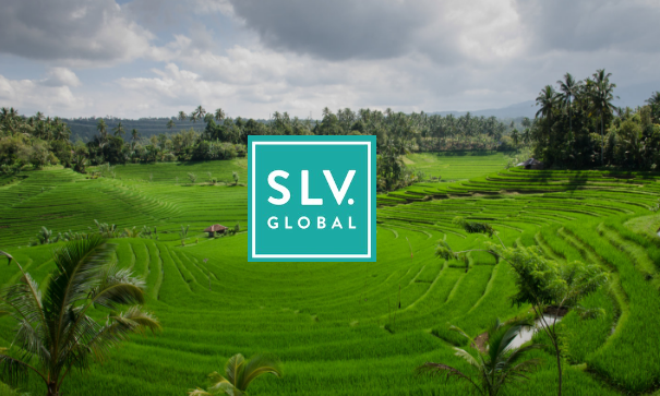 SLV Mental Health Placement in Bali !