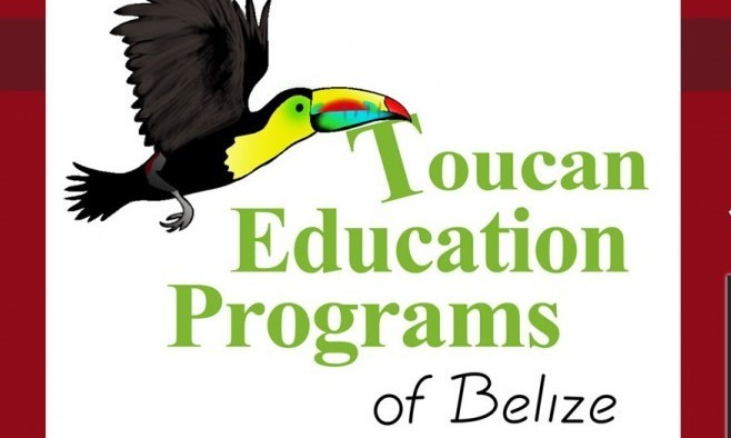 Study Abroad Program 2018: Cultural Analysis of Belize.