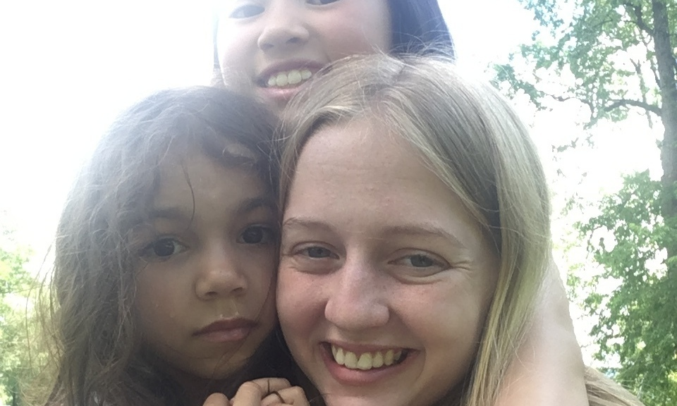 Help Me Study Speech Therapy and Help Kids in Belize!