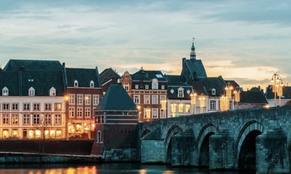 Netherlands Study Abroad for Education