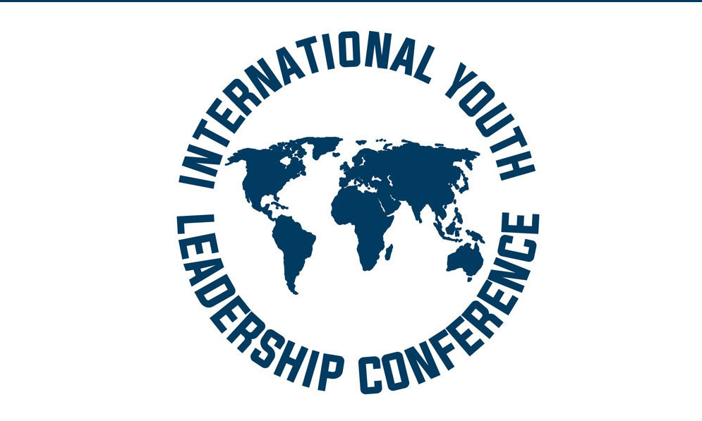 Campaign to attend the IYLC in September!