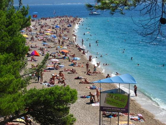 Хорватия отзывы фото